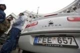 Стало відомо, скільки в Україні викрали евроблях