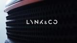 Lynk & Co поділилася планами на майбутнє