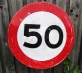 У Києві хочуть збільшити дозволену швидкість: з'явилася петиція