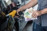 Скільки коштує паливо вранці в п'ятницю, 4 жовтня
