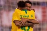 США — Бразилія 0:2 Відео голів та огляд матчу