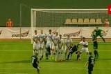 Зоря — Чорноморець 1:1 Відео голів та огляд матчу