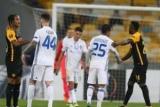 УЄФА попросив ФФУ обґрунтувати видану Динамо ліцензію для участі у єврокубках
