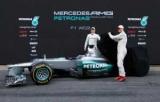 Росберг: Для мене було честю – виступати з Шумахером в одній команді