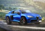 Ідеальний автомобіль: кросовер Bentley з кузовом Lamborghini