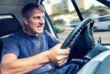 Для поліції закуплять системи автофиксации порушень ПДР - Омелян
