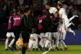Реал — тріумфатор клубного чемпіонату світу!