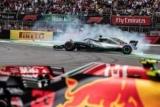 У 2020 році в календарі Формули-1 з'явиться Гран-прі В'єтнаму