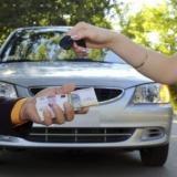 Как приобрести подержанный автомобиль