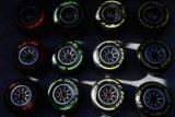Гран-прі Абу-Дабі: команди визначилися з вибором шин