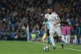 Зідан: Роль Бензема в історії Реала схожа на роль Роналду