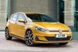 Яким буде Volkswagen Golf 8