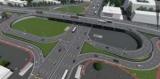 Шулявський міст до кінця року не встигнуть добудувати