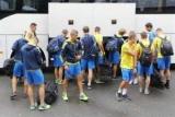 Україна U-18 поступилася Японії на турнірі Вацлава Єжека