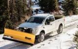 Nissan створив ідеальний автомобіль для українських зим