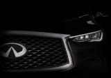 Infiniti привезе в Лос-Анджелес абсолютно новий автомобіль