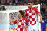 Хорватія — Нігерія 2:0 Відео голів та огляд матчу ЧС-2018