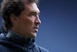 Михайленко: Олімпік і до зміни тренера показував нормальний футбол