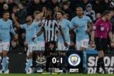 Ньюкасл — Манчестер Сіті 0:1 Відео голу і огляд матчу